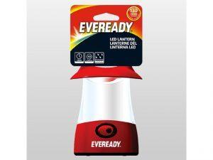 Eveready Emergency LED Lantern, eveready, eveready lantern