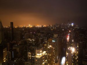 power outage, power outages, electricity, electrical grid, blackout, black out, electricity map, electromagnetic pulse, disaster, disasters, hurricane sandy