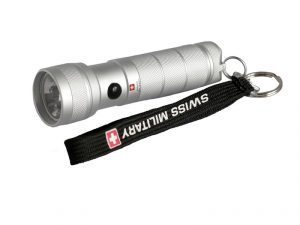 Swiss Military Dual Light Torch, swiss military, swiss military dual light torch