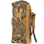 Browning Bear Dry Bags 4500RT