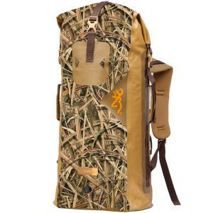Browning Bear Dry Bag 6000RT
