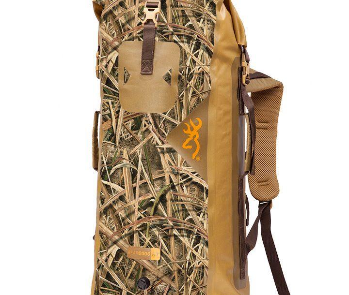Browning Bear Dry Bag 6000RT