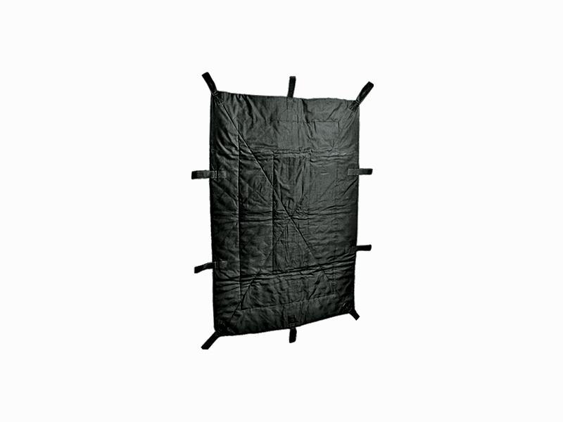 Bulletproof Ballistic Blanket