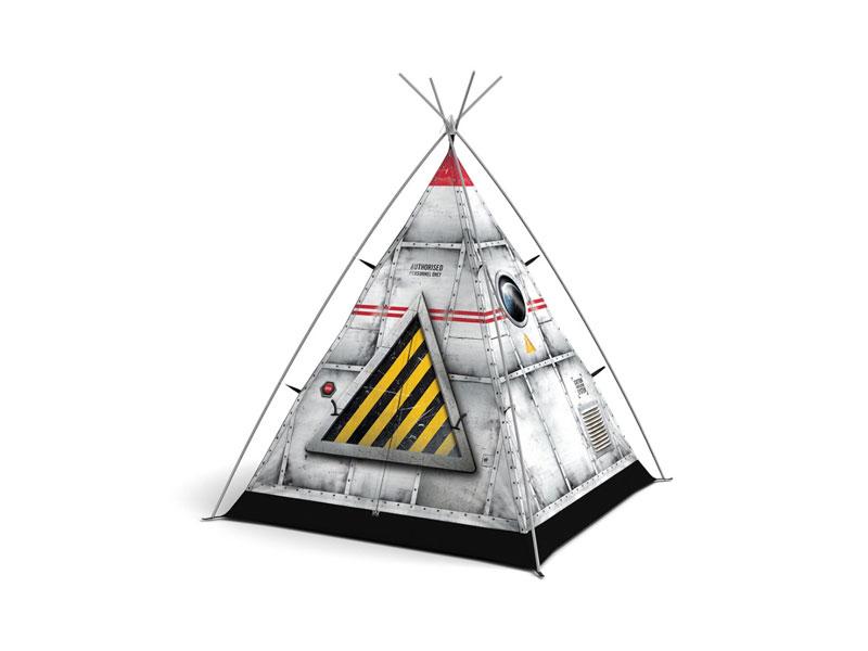 FieldCandy - Original Explorer Tent, fieldcandy, fieldcandy original explorer, fieldcandy tent, fieldcandy festival explorer, fieldcandy little camper, fieldcandy tents