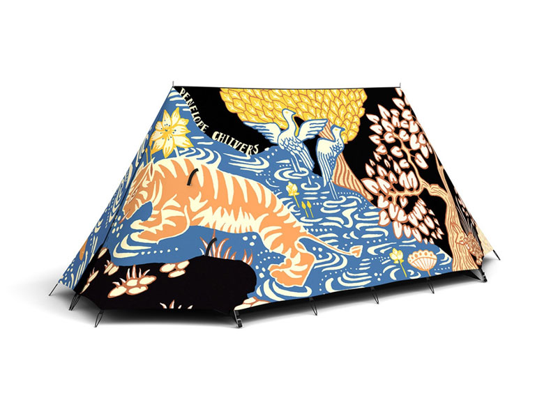 FieldCandy - Original Explorer Tent, fieldcandy, fieldcandy original explorer, fieldcandy tent, fieldcandy festival explorer, fieldcandy little camper, fieldcandy tents