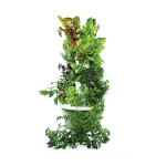 A tower garden should be on your prepper product list.
