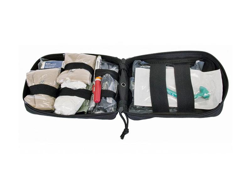 TacProGear Individual Trauma Bag