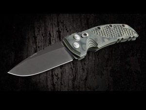 Hogue EX-A01, Hogue EX-A01 knife, hogue knives, hogue knife, hogue folding knives, hogue automatic folding knives