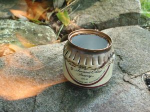 Beer Can Survival stove