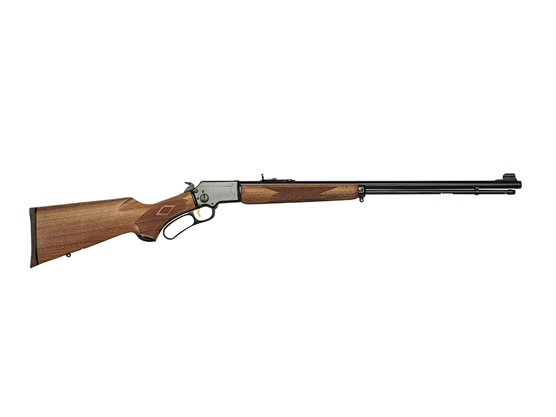 Marlin Model Golden 39A rifle