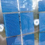 Lofty Energy Solar Panel series