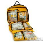 Emergency Preparedness Medical Kit (EPMK) Level 2 by Chinook Medical Gear
