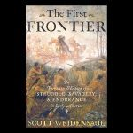 The First Frontier, a pioneer read