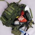 preppers, prepper, disaster, disasters, natural disaster, natural disasters, disaster prep, prepper disaster, bug out bags