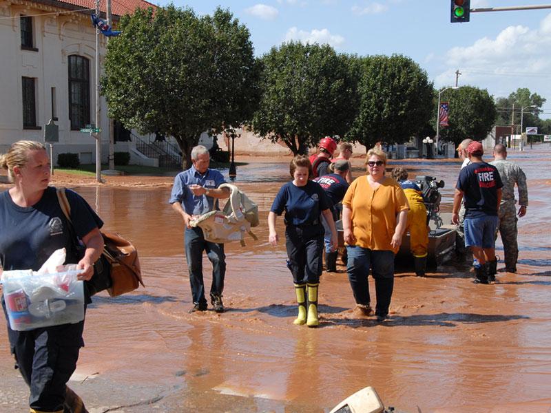 preppers, prepper, disaster, disasters, natural disaster, natural disasters, disaster prep, prepper disaster, flash flood