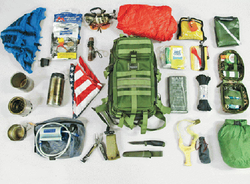 preppers, prepper, disaster, disasters, natural disaster, natural disasters, disaster prep, prepper disaster, bug-out bag