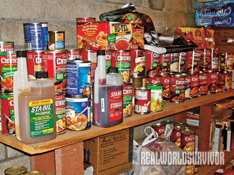 preppers, prepper, disaster, disasters, natural disaster, natural disasters, disaster prep, prepper disaster, food stockpile