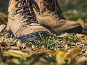 foot care, foot, survival, self-reliance, foot survival, foot injury, toe up, boots