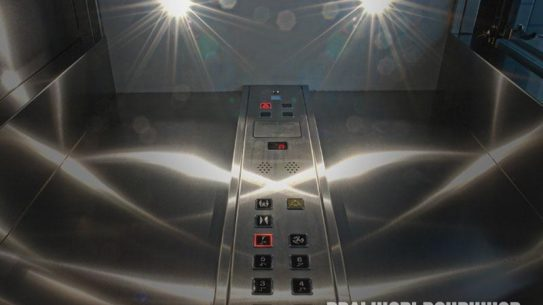 elevator, elevator survival, elevators, elevator emergency, elevator 911, elevator death, elevator free fall, elevator free-fall, elevator stay calm