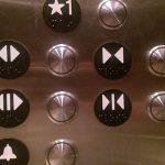 elevator, elevator survival, elevators, elevator emergency, elevator 911, elevator death, elevator free fall, elevator free-fall, elevator open