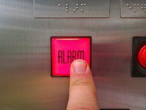 elevator, elevator survival, elevators, elevator emergency, elevator 911, elevator death, elevator free fall, elevator free-fall, elevator alarm