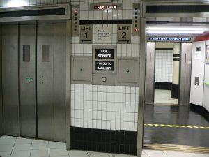 elevator, elevator survival, elevators, elevator emergency, elevator 911, elevator death, elevator free fall, elevator free-fall, elevator escape