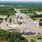 preppers, prepper, disaster, disasters, natural disaster, natural disasters, disaster prep, prepper disaster, flood