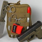 doom and bloom, doom and bloom gunshot kit