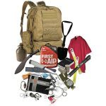 Moteng's RuckUp 72 Hour Bug-Out Bag, ruckup, moteng, ruckup 72 hour bug-out bag, bug-out bag, coyote moteng bug out bag