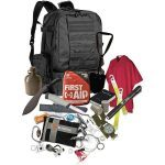 Moteng's RuckUp 72 Hour Bug-Out Bag, ruckup, moteng, ruckup 72 hour bug-out bag, bug-out bag