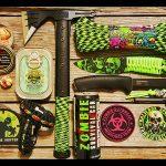 BattlBox gear