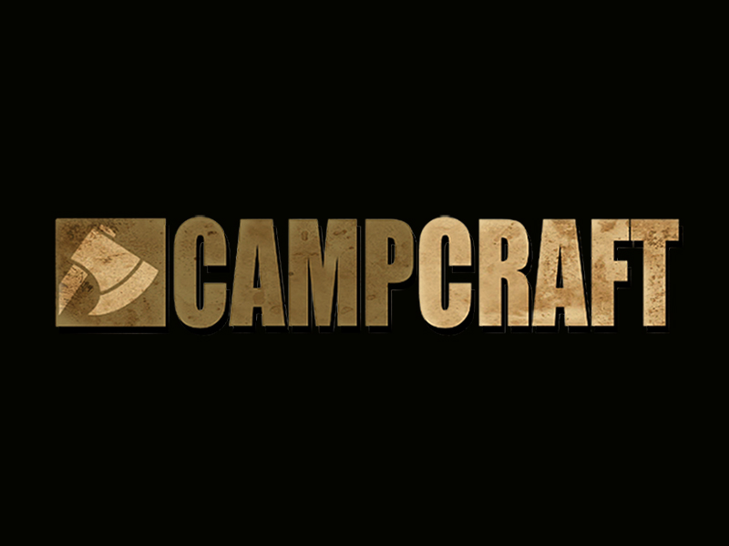 Campcraft Survival Skills