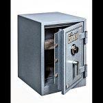 Gardall Storage Safe