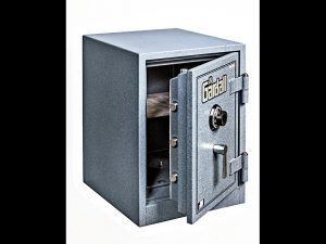 Gardall Storage Safe