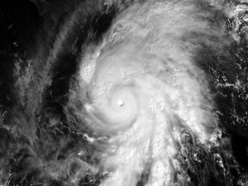 Hurricane Patricia, tropical cyclone patricia, tropical storm, patricia tropical storm, patricia hurricanes