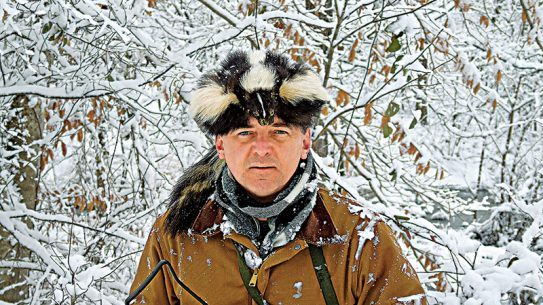 Insulated hats for extreme weather