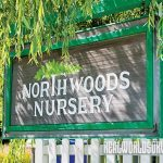 Northwoods Nursery