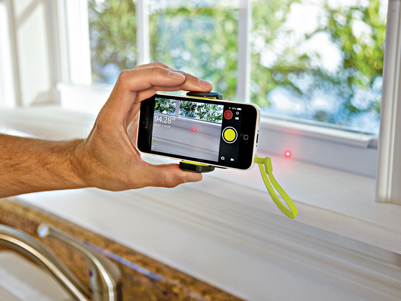 phone-infrared-thermometer