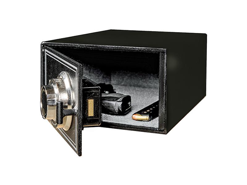 Sportsman Steel Safes' storage safe