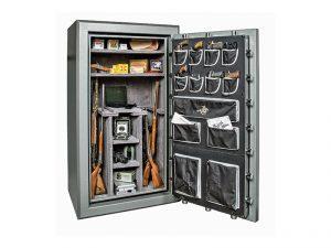 Winchester Safes' storage safe