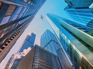 high-rise building, high-rise, high-rise building emergency, high-rise emergency, high-elevation, high-elevation emergency, high-rise building death