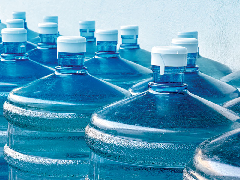 water, water purification, liquid purification, waters, water survival, water purification technique, water stock