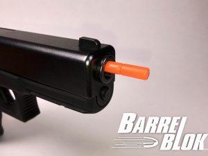 BarrelBlok