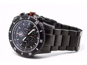 Mk15 Tritium Time Piece