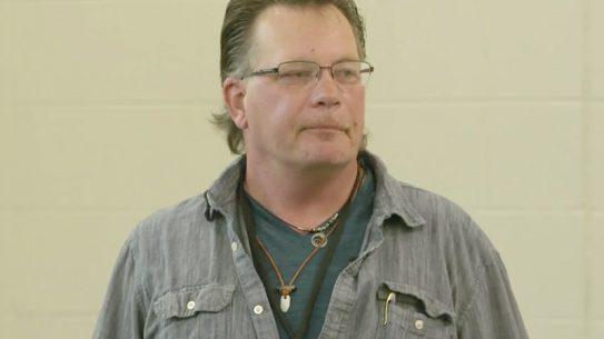 Jim Cobb