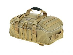 Maxpedition Unterduffel prepper product