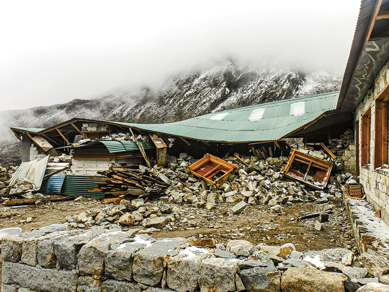 Katharine Atto photo