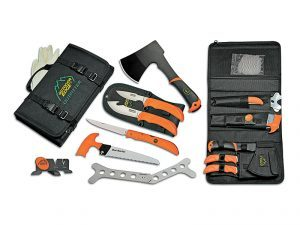 Outdoor Edge Outfitter prepper product