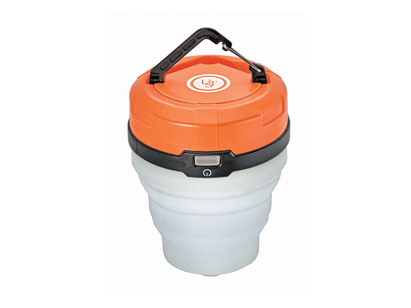 UST Spright Lantern prepper product