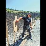 Alias Training & Security Services, firearms, training, firearms training, firearms trainers, firearms training course